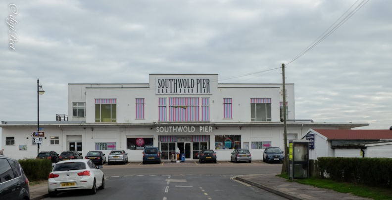 Southwold-1762