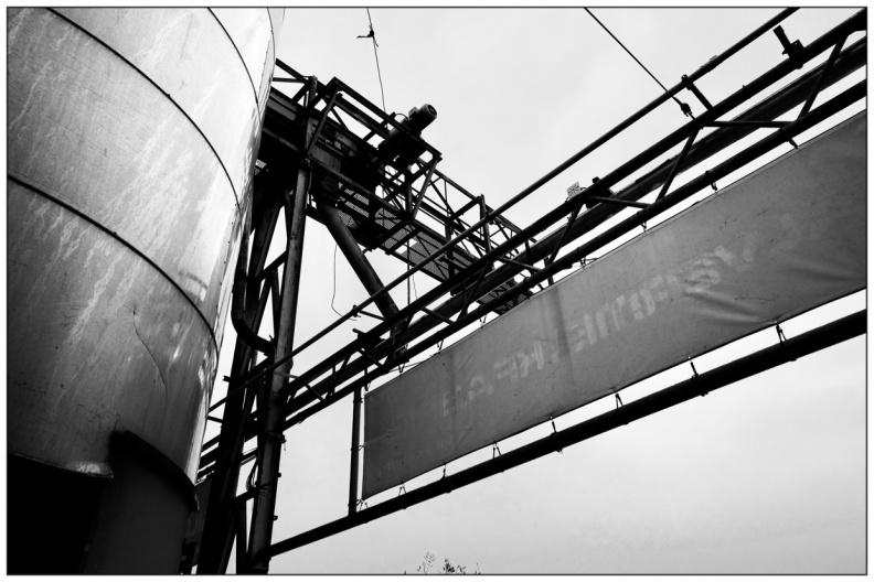 Fujifilmexperience-1