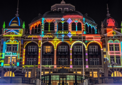 The Hague High Lights2