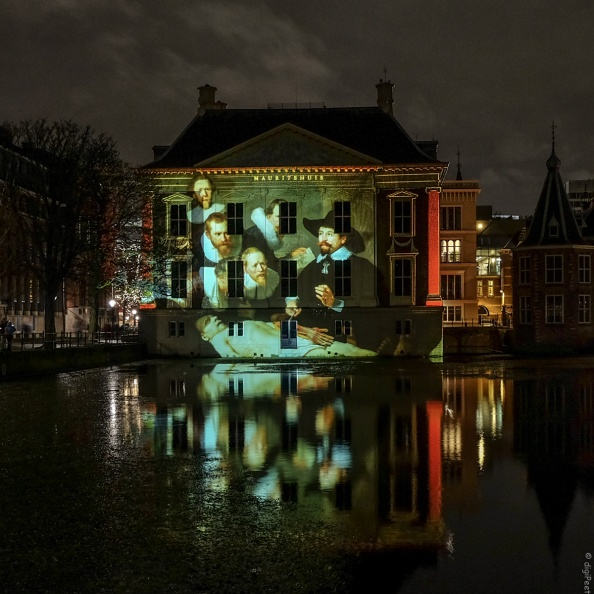 The Hague Highlights 2019-1