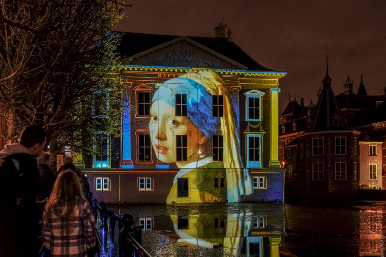 The Hague Highlights 2019-13