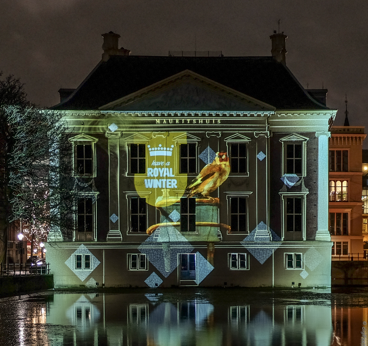 The Hague Highlights 2019-2