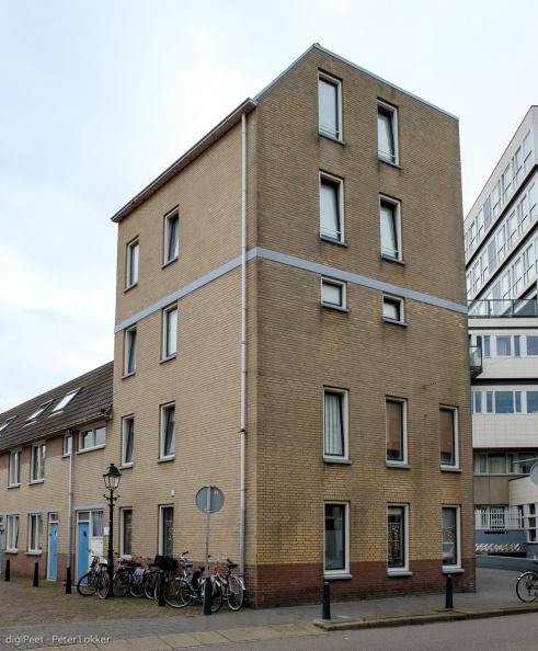 Badhuisstraat - Ooststraat-2